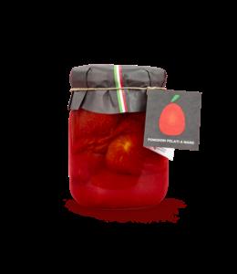 Fratepietro Handmade Peeled Tomatoes