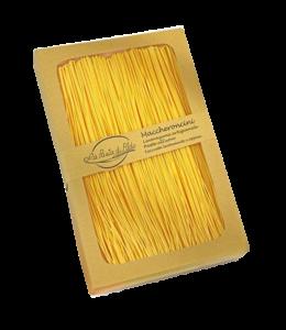 Artisinal Kitchen Egg Macceroncini (Angel Hair)