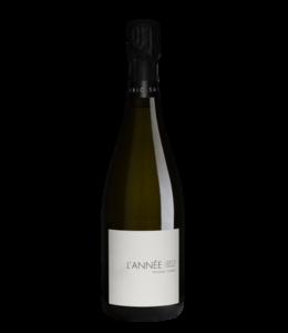 Savart Champagne Champagne l'annee 2013