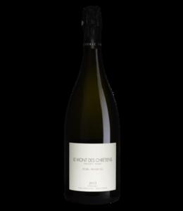 Savart Champagne Mont Des Chretiens 2013 MAGNUM