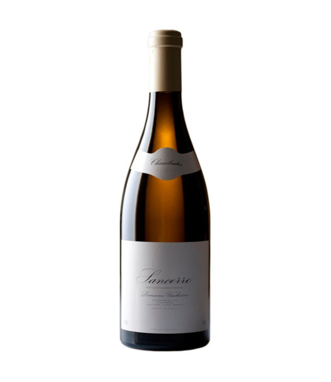 Vacheron Sancerre Chambrates 2017
