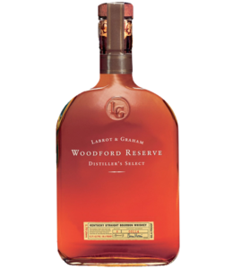 Woodford Reserve Select 750ml
