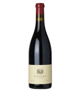 Failla  Hirsch Vineyard Pinot Noir 2017