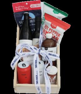 $75 Gift Box