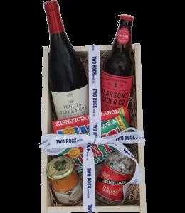 $100 Gift Box