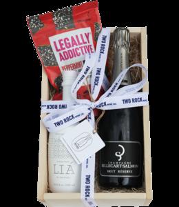$125 Gift Box