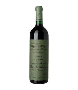Giuseppe Quintarelli Valpolicella Classico Superior 2012 Magnum
