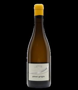 Andrian Pinot Grigio 2018