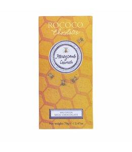Rococo Artisan Bar Honeycomb Bar