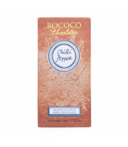 Rococo Bee Bar Chilli Pepper Mini