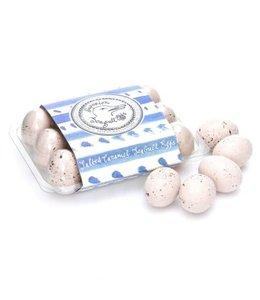 Rococo Seagull Eggs tray