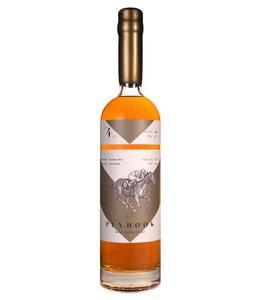 Pinhook Bourbon Bourbon War 750ml