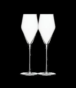 Zalto Champagne Glass 2-Pack