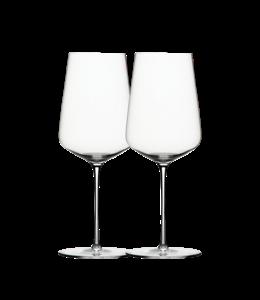 Zalto Universal Glass 2-Pack