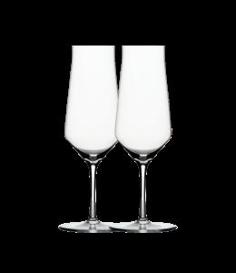 Zalto Bier Glass 6-Pack