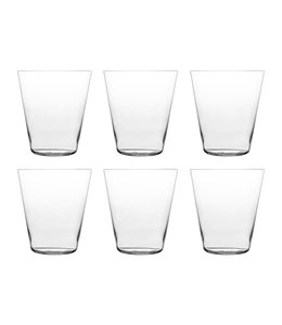Zalto Cocktail Coupe 6-Pack