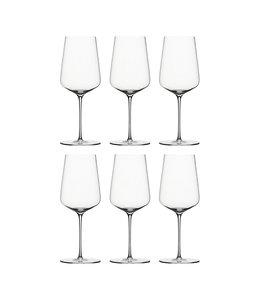 Zalto Universal Glass 6-Pack