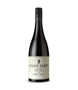 Giant Steps Nocton Pinot Noir 2018
