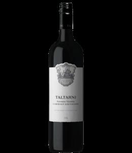 Taltarni Pyrenees Cabernet Sauvignon 2017