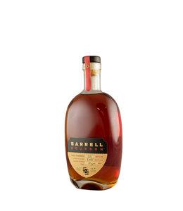 Barrell Bourbon Cask Batch 21 750ml