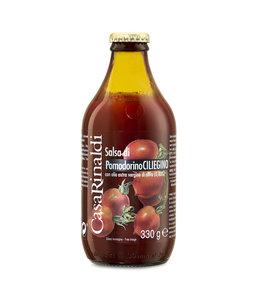 Alis Cherry Tomato Sauce