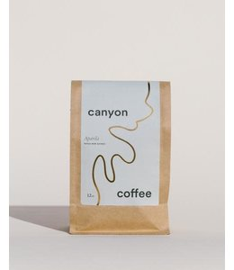 Canyon Coffee Aparila