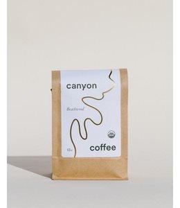 Canyon Coffee Beachwood