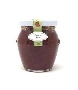 Bella Cucina Savory Tomato Jam 6oz