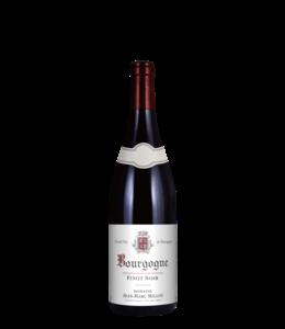 Jean-Marc Millot Bourgogne Rouge 2017