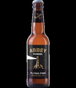 Flying Fish Abbey Dubbel 12oz