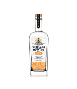 Sourland Mountain Gin 750ml