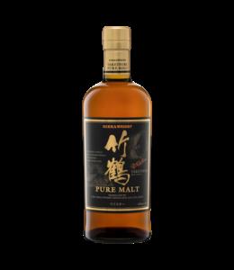 Nikka Taketsuru Pure Whiskey 700ml