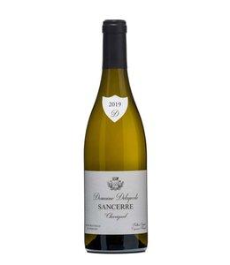 Delaporte Sancerre Chavignol Blanc 2019