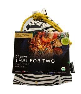 Verve Culture Organic Pad Thai