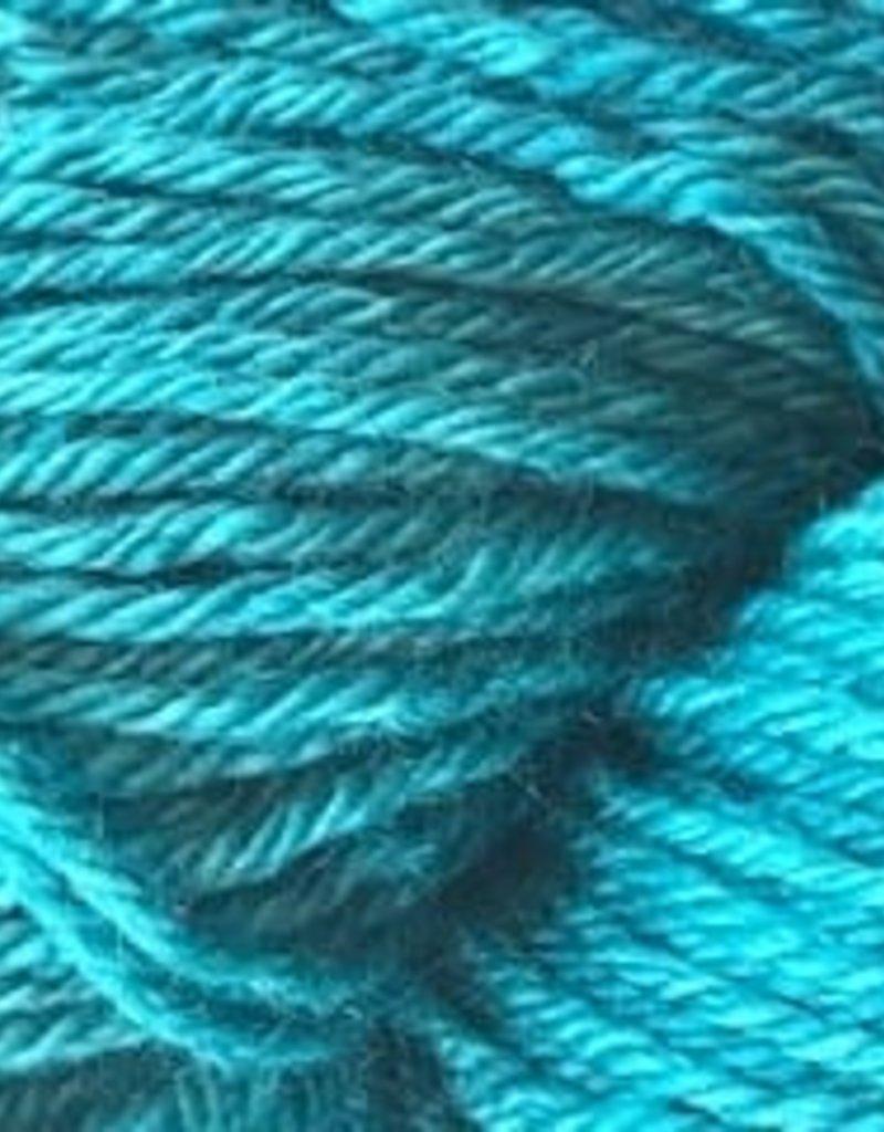 Fleece Artist Blue Face DK