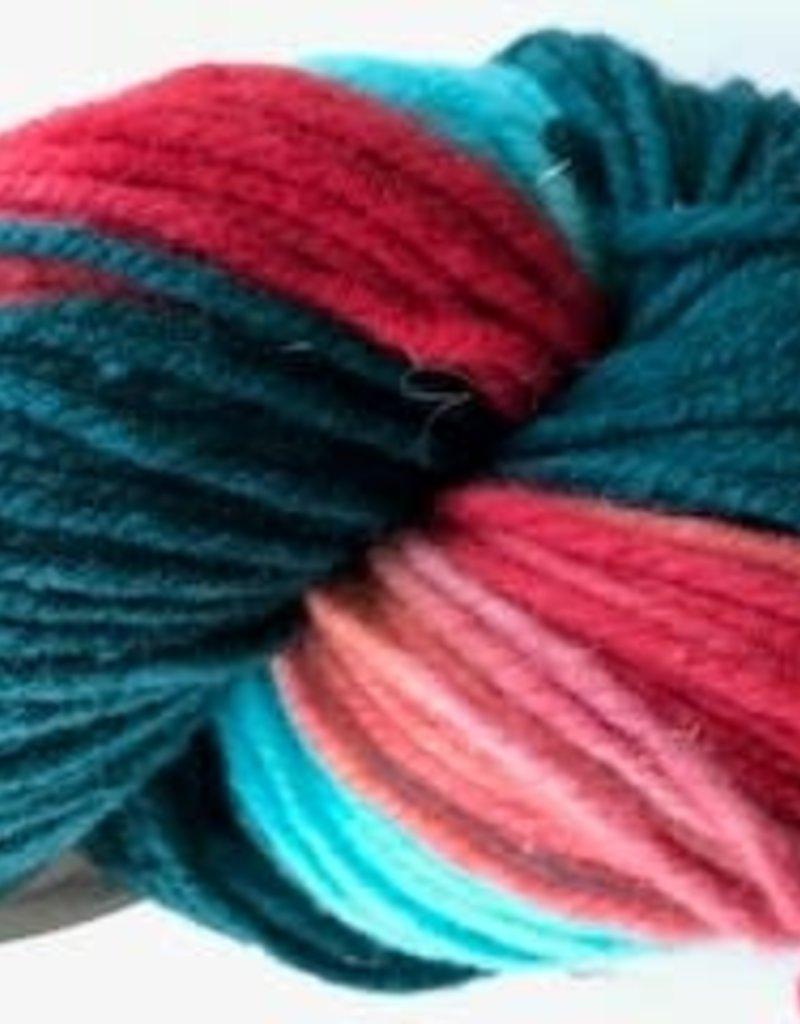 Fleece Artist Bluenoser Mittens