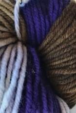 Fleece Artist Fleece Artist Carnival Mittens