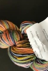 Koigu Koigu KPPPM Paints