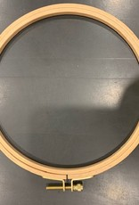 "Rico 7.5"" Embroidery Hoop"