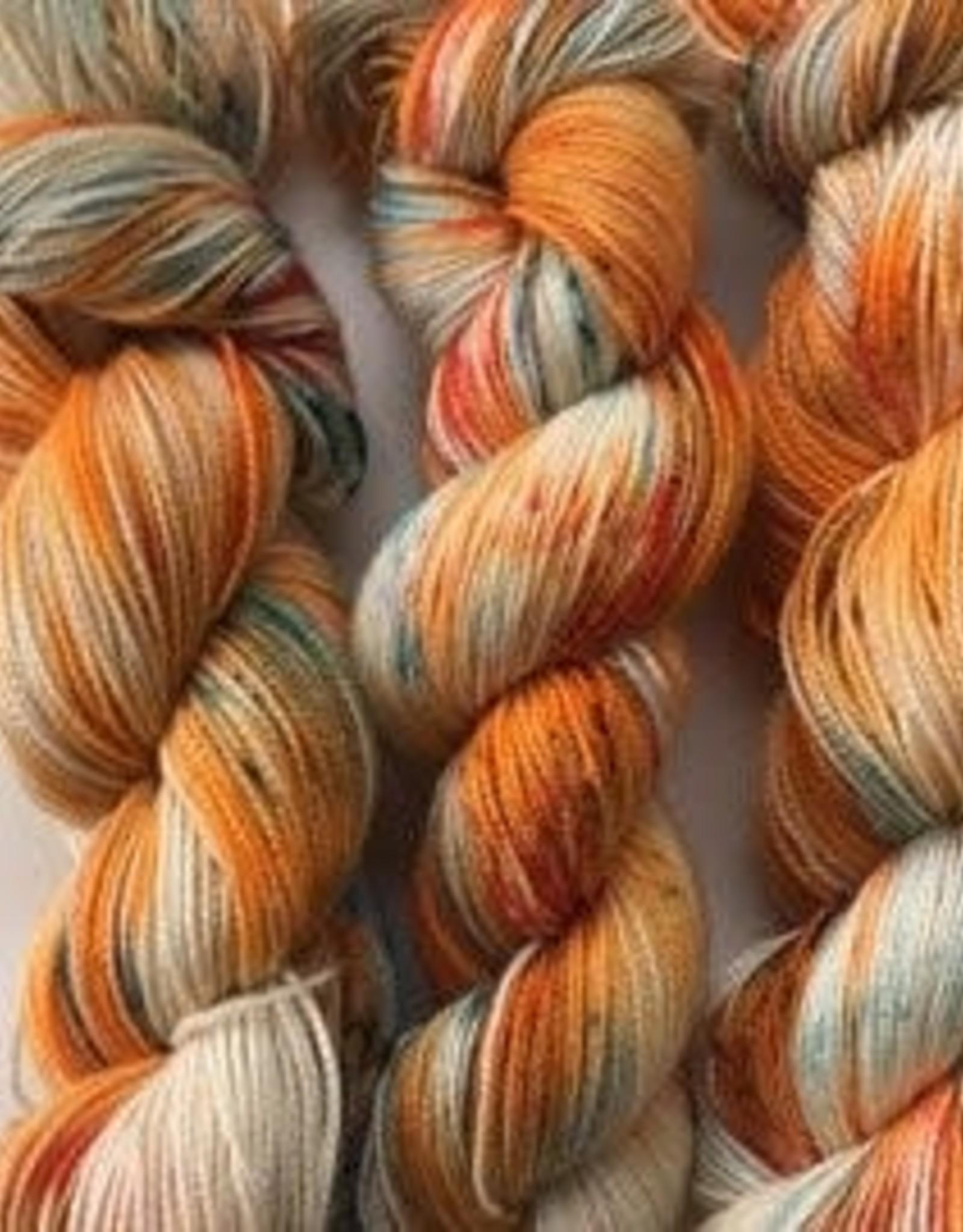 Ewe & I Yarn Supply Ewe & I