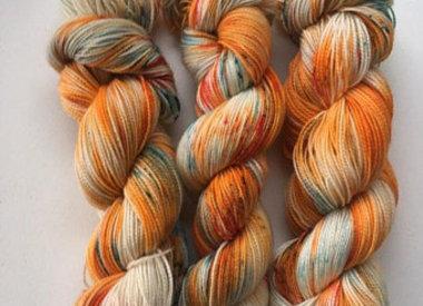 Ewe & I Yarn Supply