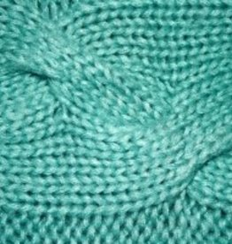 Village Laine Learn to Knit Cables (Headband) Class Saturday February 29th 2020 Learn to Knit Cables (Headband) Class
