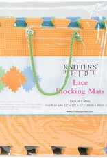 Knitters Pride Blocking Mats