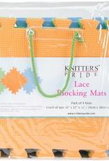 Knitters Pride Blocking Mats