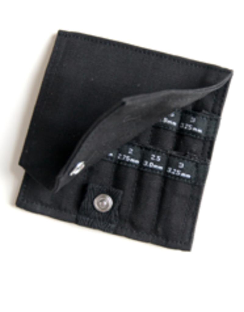 ChiaoGoo Shorties Twist Lace Interchangeable Set