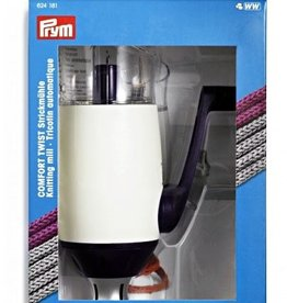 Prym Comfort Twist Knitting Mill