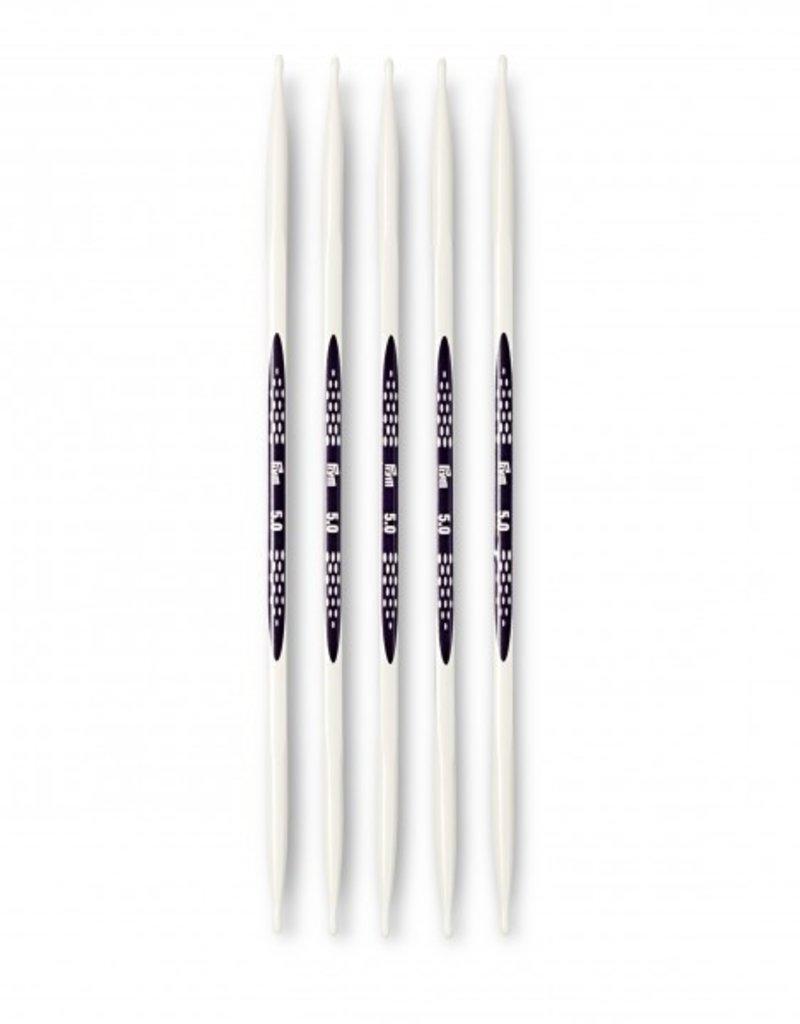 Prym Prym Ergonomic Needles