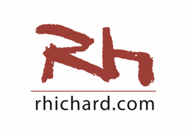 Rhichard Devries