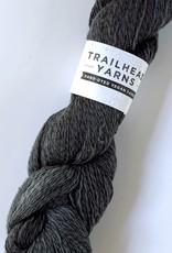 Trailhead Yarns Fundy Tides (part 2)