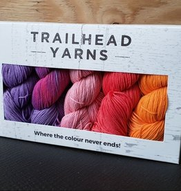 Trailhead Yarns Crews